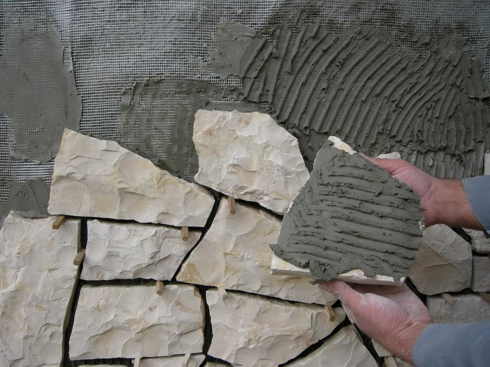 Kamen Benkovac  Ciklop