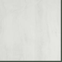 Hanex BL-002-Celadon