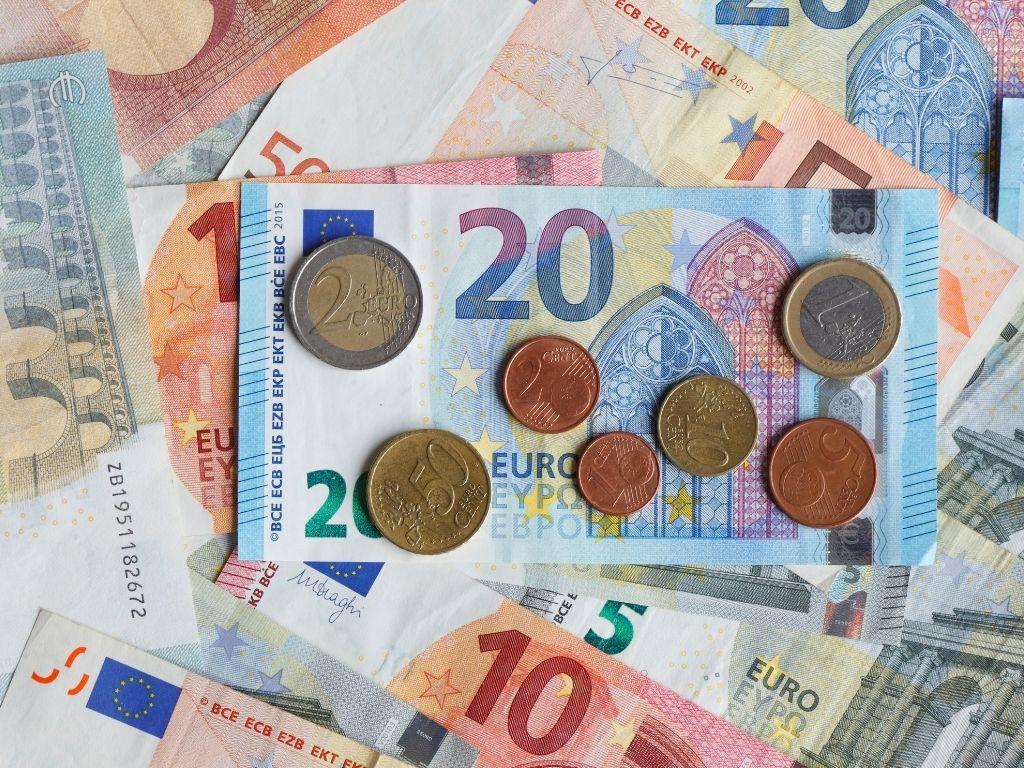 geld tips voor studenten