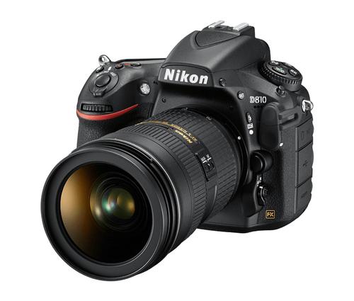 Nikon D810 + 24-120mm F/4.0G VR Nikon D3300 24.2MP CMOS Digital SLR Camera with AF-S DX NIKKOR 18-55mm f/3.5-5.6G VR II Lens, HD 52mm Wide Angle Lens, HD 52mm Telephoto Lens, 32GB Class10 SDHC and Accessory Kit, Black [x] Nikon D3300 Bundle icecat img 17128154