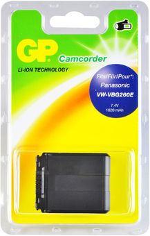 Gp Panasonic Vw-Vbg260E Opteka Platinum Series 43mm 0.3X HD Ultra Fisheye Lens for Panasonic AG-DVC15, AG-DVC20, AG-DVC30, AG-DVC60, AG-DVC7, AG-HMC40, AG-HMC70, AG-HSC1, HDC-DX1C, HDC-HS20, HDC-HS200, HDC-HS250, HDC-HS300, HDC-SD1, HDC-SD20, HDC-SD200, HDC-TM20, HDC-TM300, HDC-TM350, NV-GS250, PV-DV73, PV-GS250, PV-GS400 and PV-GS500 Digial Video Camcorders Opteka Platinum Series 43mm 0.3X HD Ultra Fisheye Lens for Panasonic AG-DVC15, AG-DVC20, AG-DVC30, AG-DVC60, AG-DVC7, AG-HMC40, AG-HMC70, AG-HSC1, HDC-DX1C, HDC-HS20, HDC-HS200, HDC-HS250, HDC-HS300, HDC-SD1, HDC-SD20, HDC-SD200, HDC-TM20, HDC-TM300, HDC-TM350, NV-GS250, PV-DV73, PV-GS250, PV-GS400 and PV-GS500 Digial Video Camcorders 122065310 1