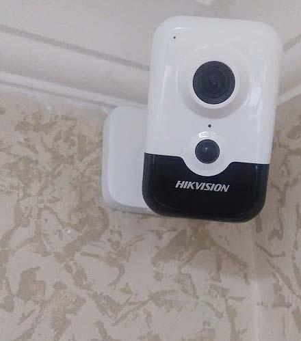 1 Bebek Kamerası Tavsiye