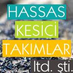 Hassas Kesici Takım İmalat San. Tic. Ltd. Şti.