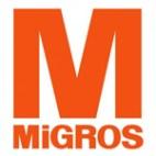 Migros Ataşehir Genel Müdürlüğü Ortam İzleme Sistemleri