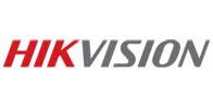 Hikvision kamera sistemleri