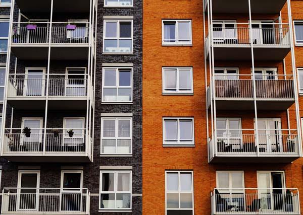 Apartman kamera sistemi tavsiye