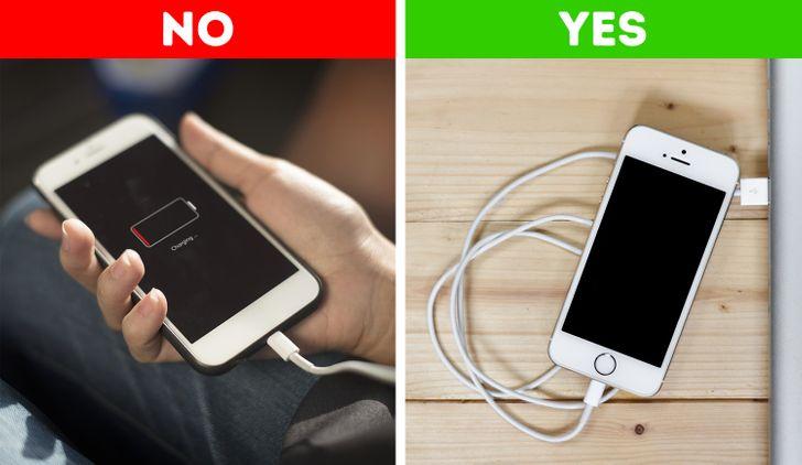 Akıllı Telefonun Hayatımıza Etkileri