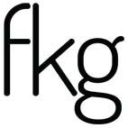 FKG İnşaat