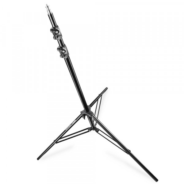 Walimex Pro Light Shooter 360 Portables Studio Set