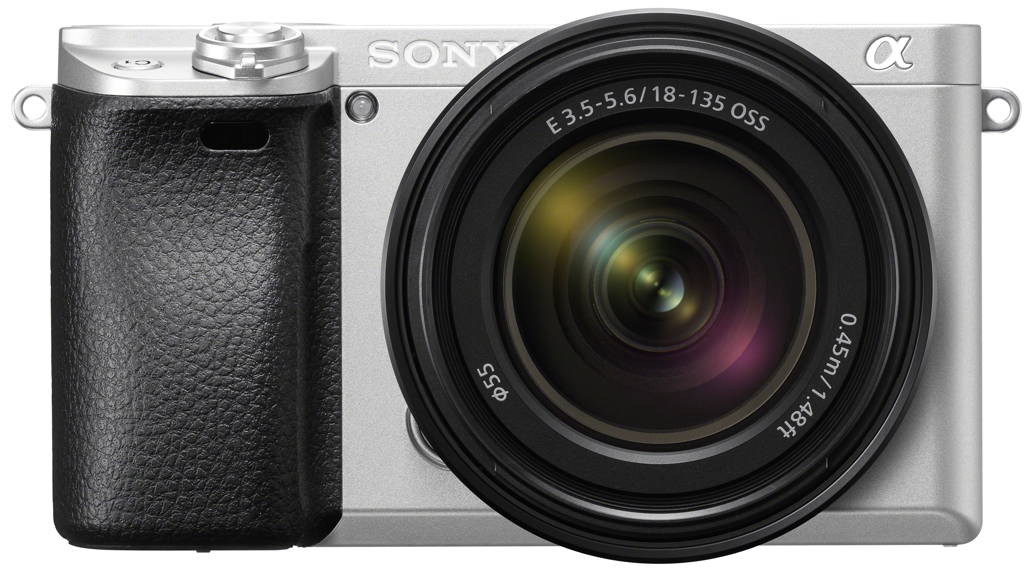 Sony SEL 18135