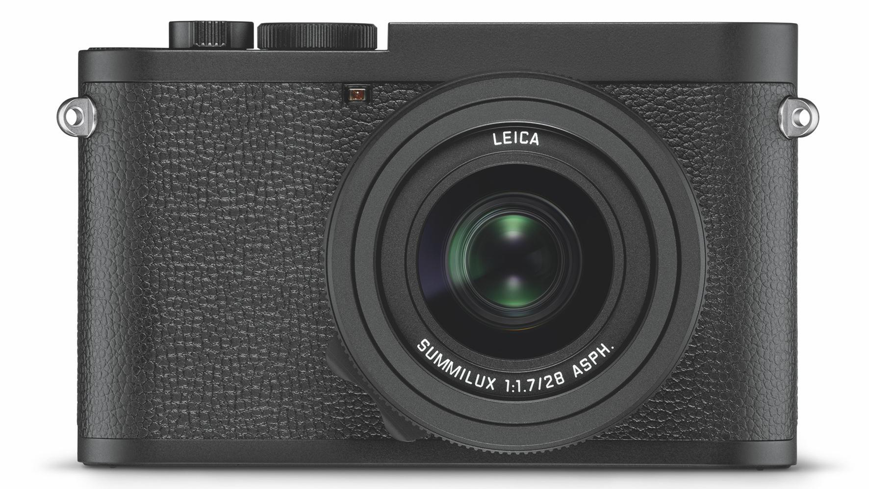 Leica+Q2+Monochrom_FRONT