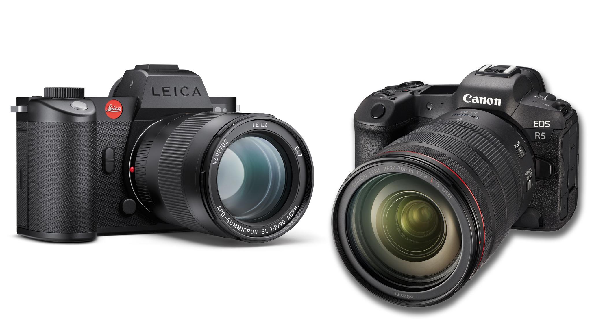 Leica+SL2-S_CMYK-2