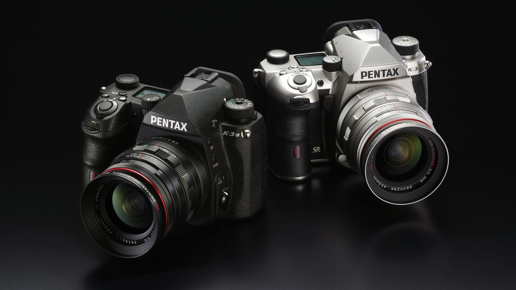 Pentax K-3-Mark-III_V_solo1