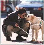 «Рюкзачок читай-ка. Сборник Аудиокниг «Посвящение собаке».
