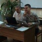 Незрячие и слабовидящие жители Нижегородской области повысили компьютерную грамотность