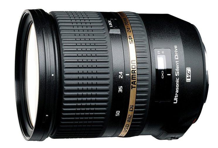 Kamera Nikon D750 Beratung  Kamera Tester