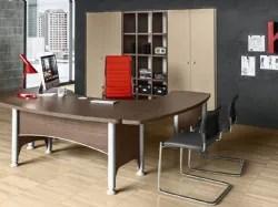 mobili in vendita in arredamento e casalinghi a palermo e provincia: Arredo Ufficio Palermo