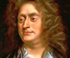 01_Over_HenryPurcell-bbc_PKO_1000p