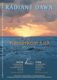 Lux02_poster