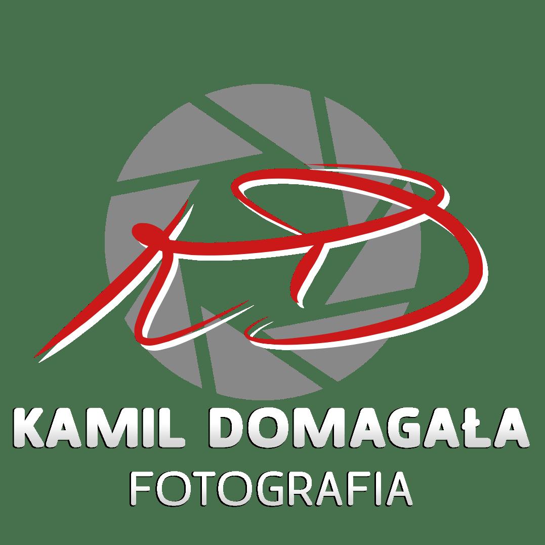 Kamil Domagała Fotografia