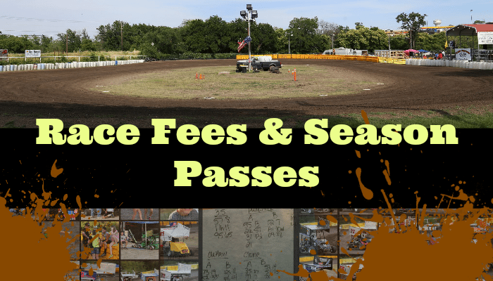 KAM-PageContentHeaderImage_RaceFees