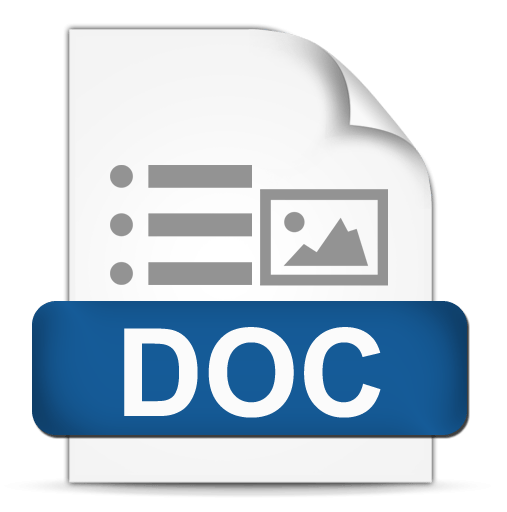 download doc image