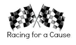 Racing for a cause