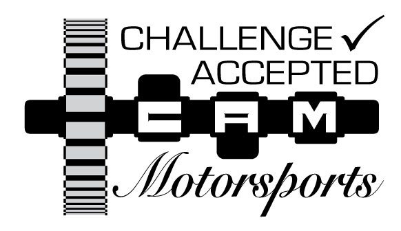 Challenge Accepted Motorsports