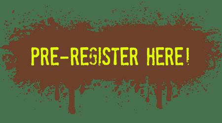 Pre-register Here