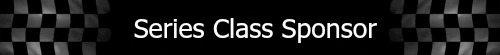 Class sponsor label