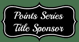 title sponsor label