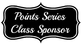 Points series class sponsor label