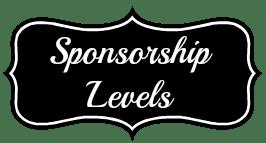 sponsor levels label