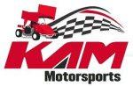 KAM Motorsports