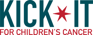 Kick-It logo