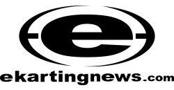 ekartingnews.com logo