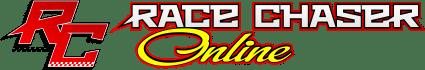 race chaser online logo