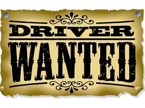 Short Track Shootout Drivers Wanted