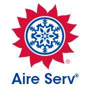 Aire Serve of Fort Worth