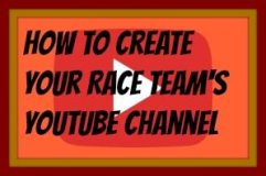 YouTube blog feature image