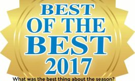 Best of KAM in 2017 Video Contest