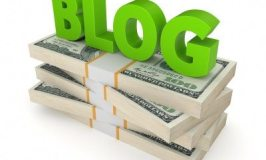 How You Can Make Money Blogging For Your Race Team