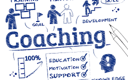 Top 21 Tips to being an Effective and Successful Coach
