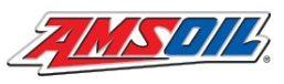 Amsoil Logo