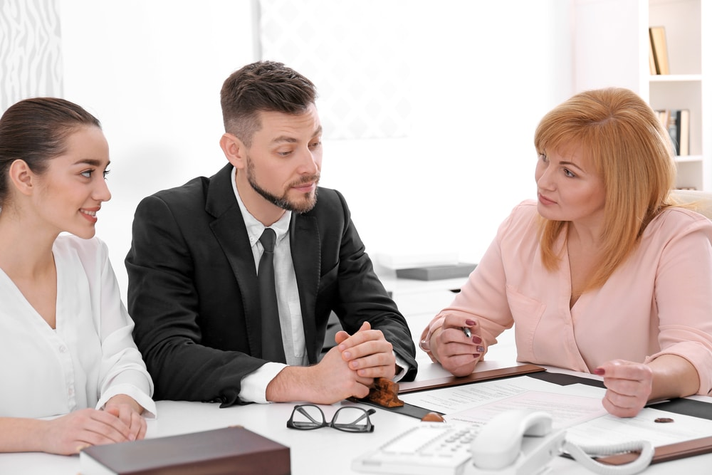 7 Reasons To Hire An Attorney For Your Will Kam Law Firm