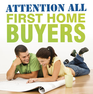 Image result for bc home partnership