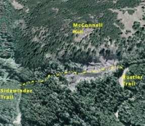 Basalt Bluffs