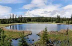 Bute Lakes 019c