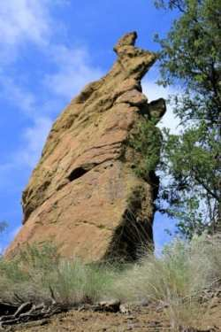 Mara Canyon 017r