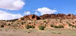 Moab Two 106c